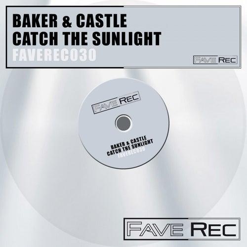 Catch the Sunlight by Baker