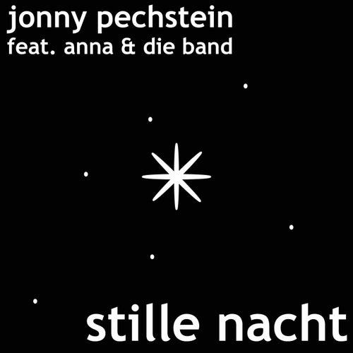 Stille Nacht by Jonny Pechstein