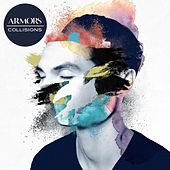 Collisions by Armors