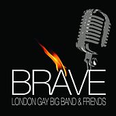 Brave by Various Artists