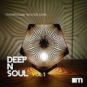 Morehouse Records Presents Deep n Soul, Vol. 1 by Various Artists