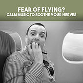 Fear of Flying? Calm Music to Soothe your Nerves by Various Artists