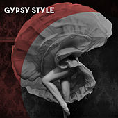 In love with a Gypsy by Various Artists
