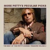More Petty's Peculiar Picks von Various Artists