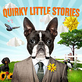 Quirky Little Stories by Various Artists