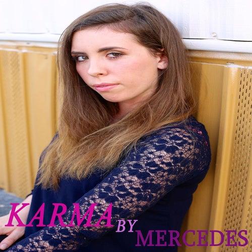 Karma by Mercedes