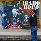 Idaho Ho Ho 2015 by Various Artists