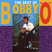 The Best Of Bobby
