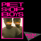 West End Girls by Pet Shop Boys