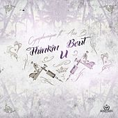 Thinkin Bout U (feat. Ace B) - Single by Cymphonique