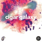 Cigar Galaxy by Various Artists