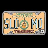Mississippi Slo Mo (feat. Laura Leigh Burnham) by Trademark