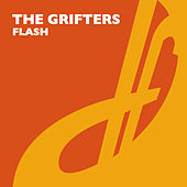 Flash by The Grifters