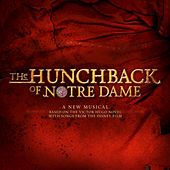 The Hunchback of Notre Dame (Studio Cast Recording) by Various Artists