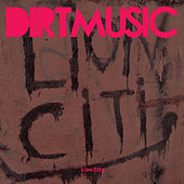 Lion City by Dirtmusic