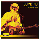 Agamgam 2004 by Bombino