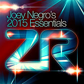 Joey Negro's 2015 Essentials by Various Artists