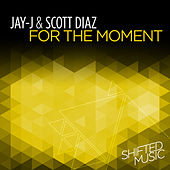 For the Moment by Scott Diaz