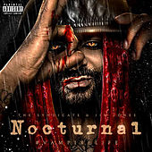Nocturnal by Jim Jones