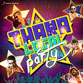 Thara Local Party by Various Artists