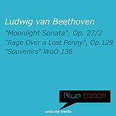 Blue Edition - Beethoven:
