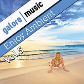 Enjoy Ambient, Vol. 5 by Various Artists