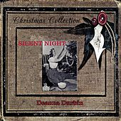 Silent Night by Deanna Durbin