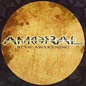 Rude Awakening by Amoral