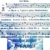 Ave Maria by Deanna Durbin
