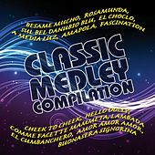 Classic Medley Compilation by Artisti Fonola