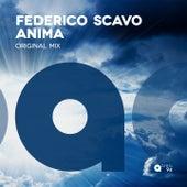 Anima by Federico Scavo