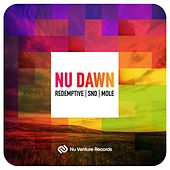 Nu Dawn - Single by Various Artists