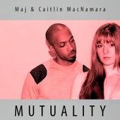 Mutuality by M.A.J.