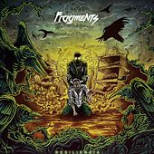 Resiliencia by Fragments