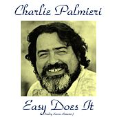 Easy Does It (Analog Source Remaster 2015) von Charlie Palmieri