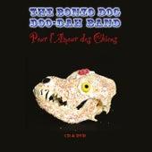 Pour L'Amour Des Chiens by Bonzo Dog Band