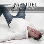 Silenziosamente by Manuel