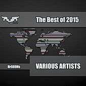 Hush Recordz: The Best of 2015 by Various Artists