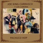 Pachuco Hop by Joe