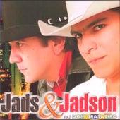 Dom Brasileiro, Vol. 2 by Jads e Jadson