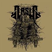 As Regret Becomes Guilt by Arsis