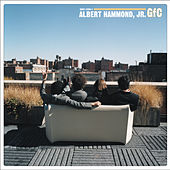 Gfc by Albert Hammond Jr.