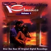 50 Enchanting Classics (Vol. 1) by Various Artists