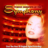 Tender Moments At The Symphony (Vol. 1) by Various Artists