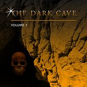 The Dark Cave, Vol. 1 by Various Artists