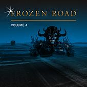 Frozen Road, Vol. 4 by Various Artists