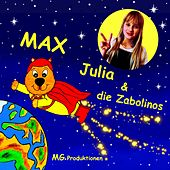 Max by Julia