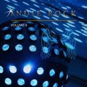 Indie Rock, Vol. 6 by Various Artists