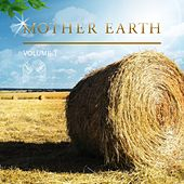 Mother Earth, Vol. 1 by Various Artists