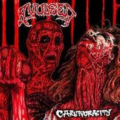 Carnivoracity by Avulsed